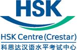 CTCSOL Logo